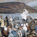 Głoszenie nauki
