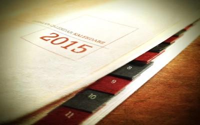 nowy rok – 7postaw