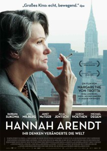 Hannah_Arendt_-_Plakat