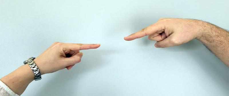 Po co nam relacje z innymi osobami?