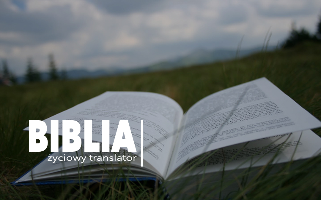 Biblia translator